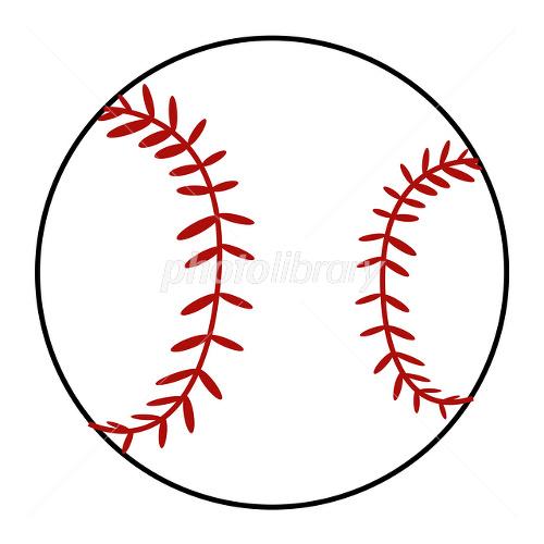 野球の画像 p1_26