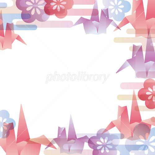 ハート 折り紙:梅 折り紙 折り方-divulgando.net
