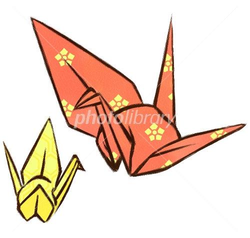 ハート 折り紙:折り紙 植物-divulgando.net