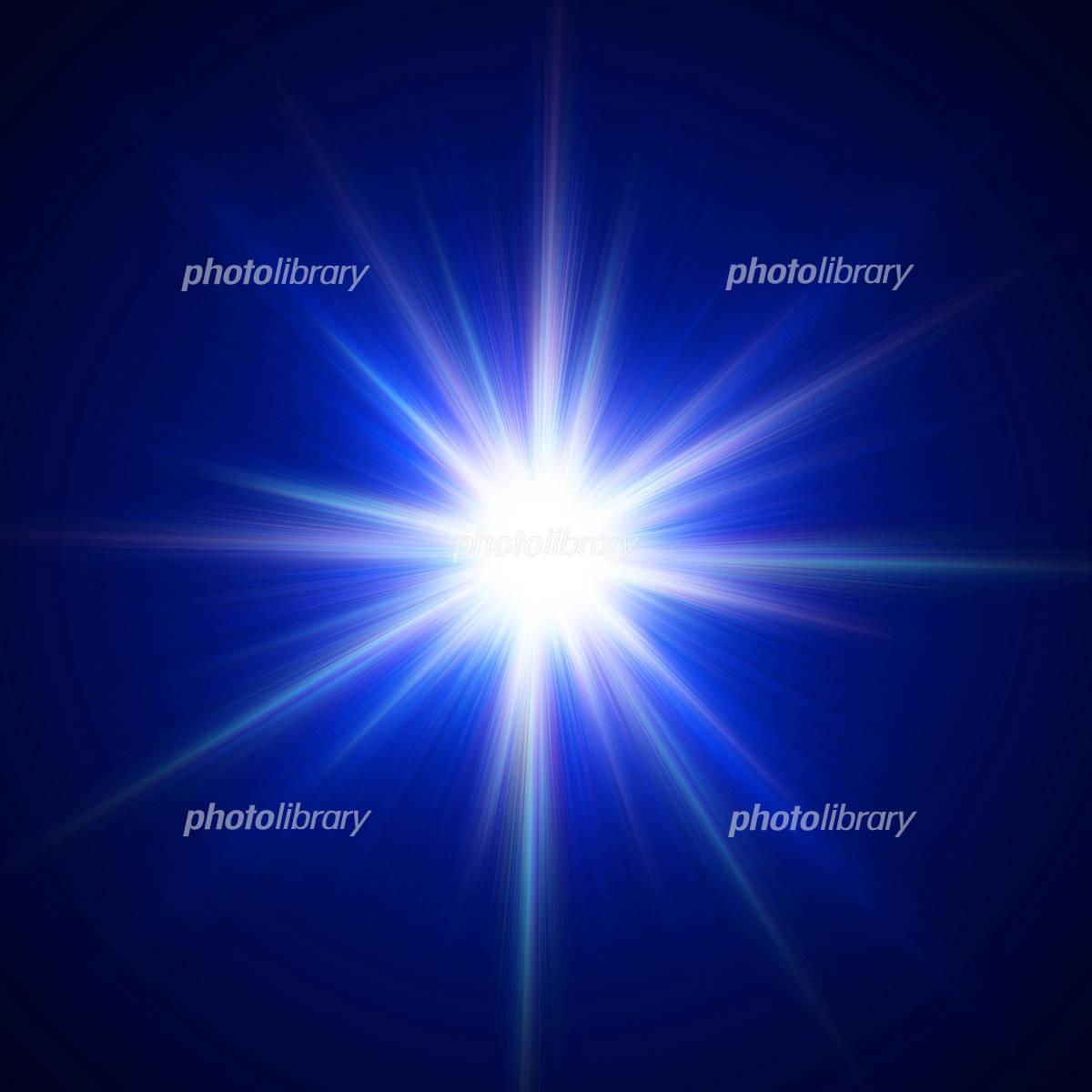 光 写真素材 光 - イラスト素材 ID:1281005