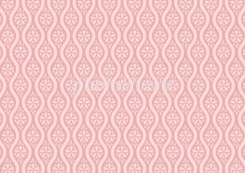 グラフィックパターン-写真素材 グラフィックパターン 画像ID 2064935  グラフィックパ