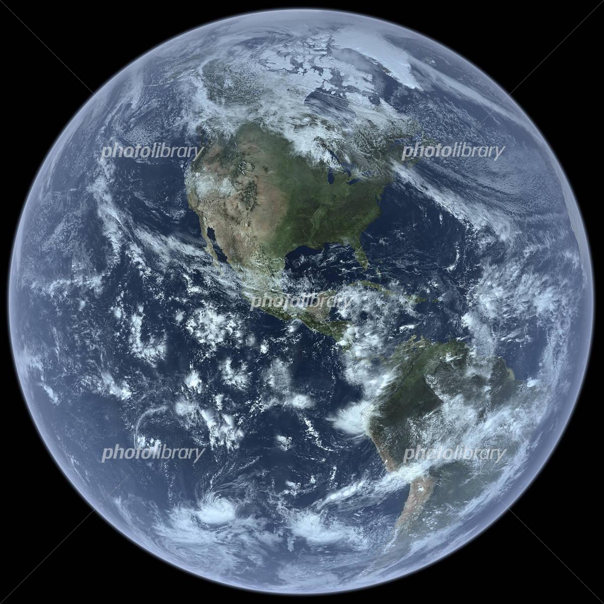 地球の画像 p1_7