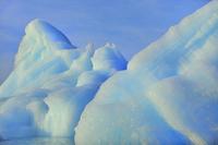 Iceberg Stock photo [690856] The