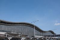 Sendai Airport Stock photo [700405] Miyagi