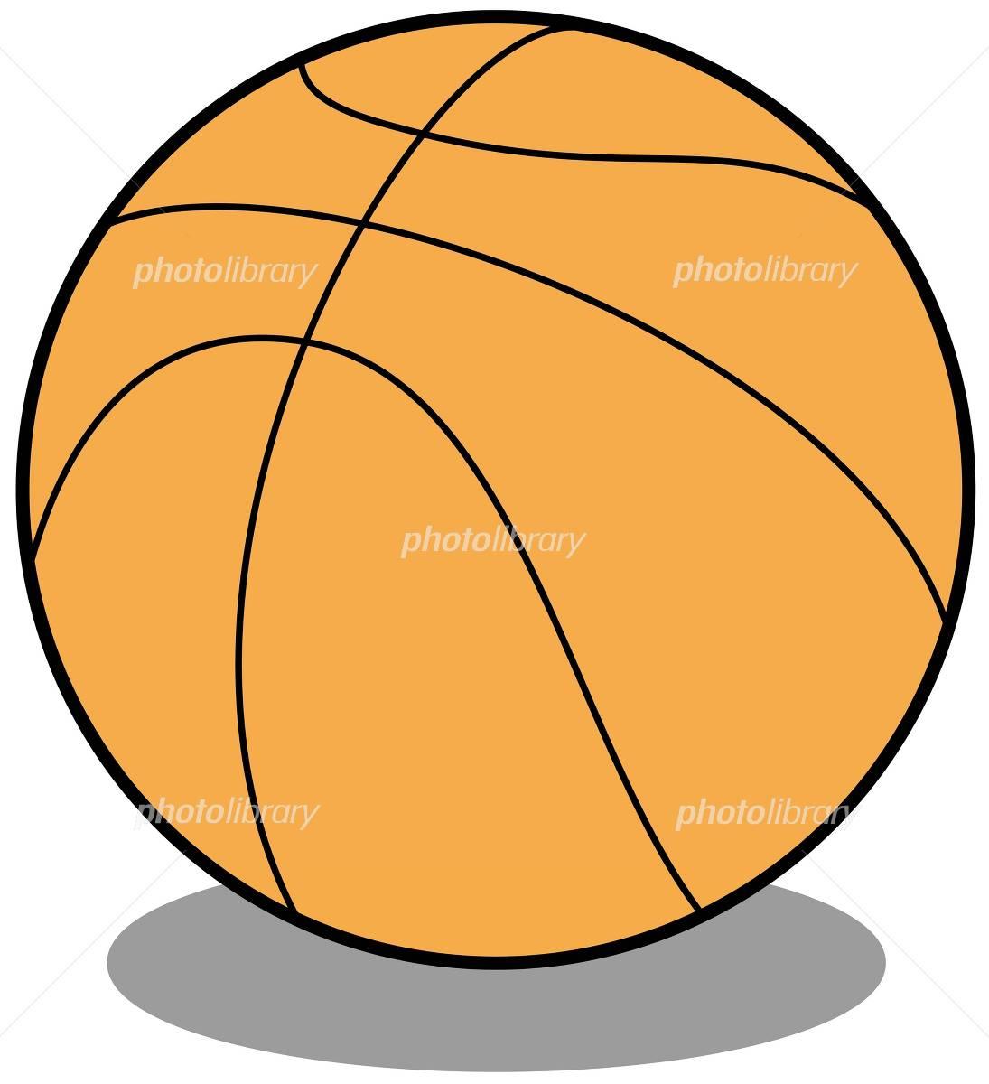 バスケットボールの画像 p1_22