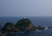 Honshu southernmost Cape Sata Stock photo [773709] Sata