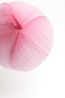 Lotus Stock photo [777984] Pink