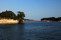 Japan Sankei of Matsushima Stock photo [780625] Matsushima