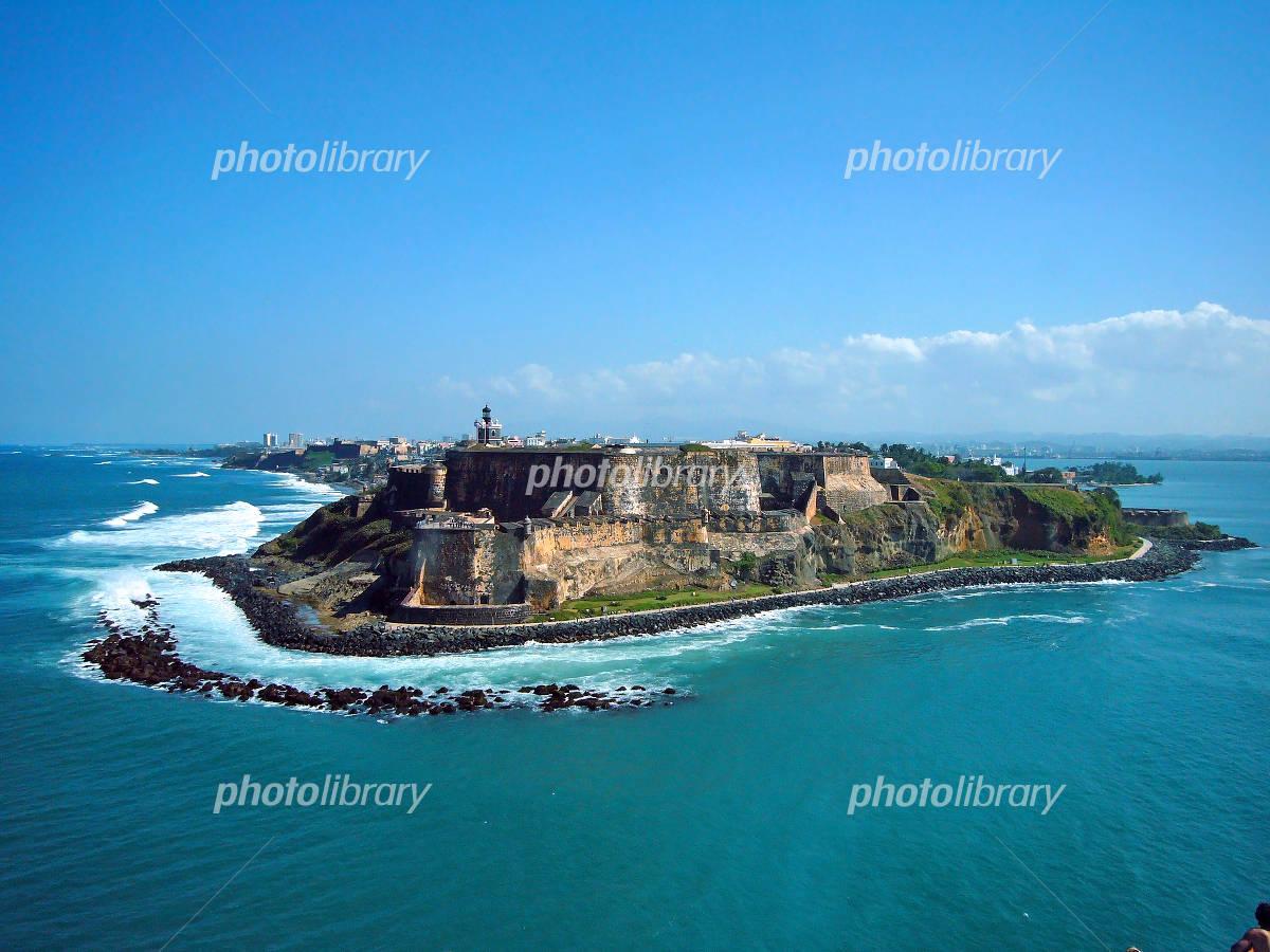 サンフアン (プエルトリコ)の画像 p1_23