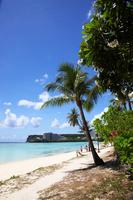 Guam mere Stock photo [861919] Guam