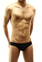 Men underwear Stock photo [868948] Man