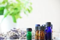 Aroma oil Stock photo [939042] Aroma