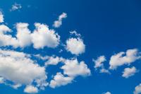 Cloud Stock photo [944522] Cloud