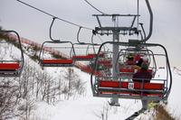 Snowboard Stock photo [1041442] Snowboard