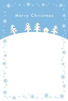 Christmas card [1043743] Christmas