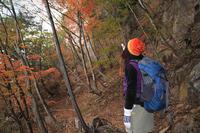 Climbing Stock photo [1053547] Climbing