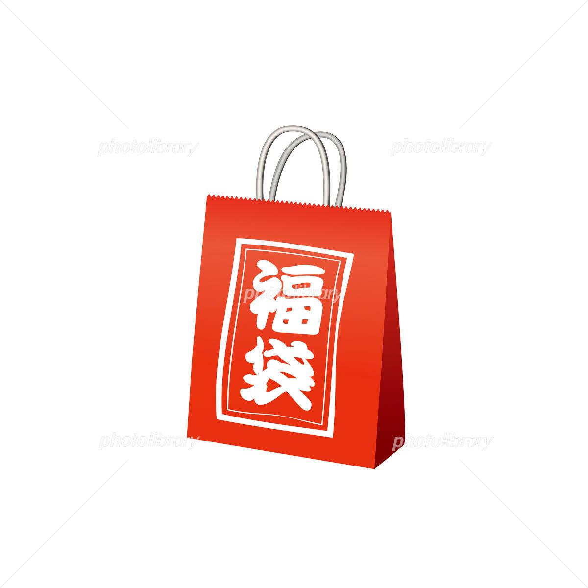 Grab-bag of illustrations イラスト素材