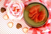 Valentine image Stock photo [1148413] Valentine's