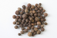 Allspice Stock photo [1155871] Hood
