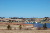 French River Stock photo [1158944] Kanata