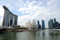 Singapore Stock photo [1160707] Singapore