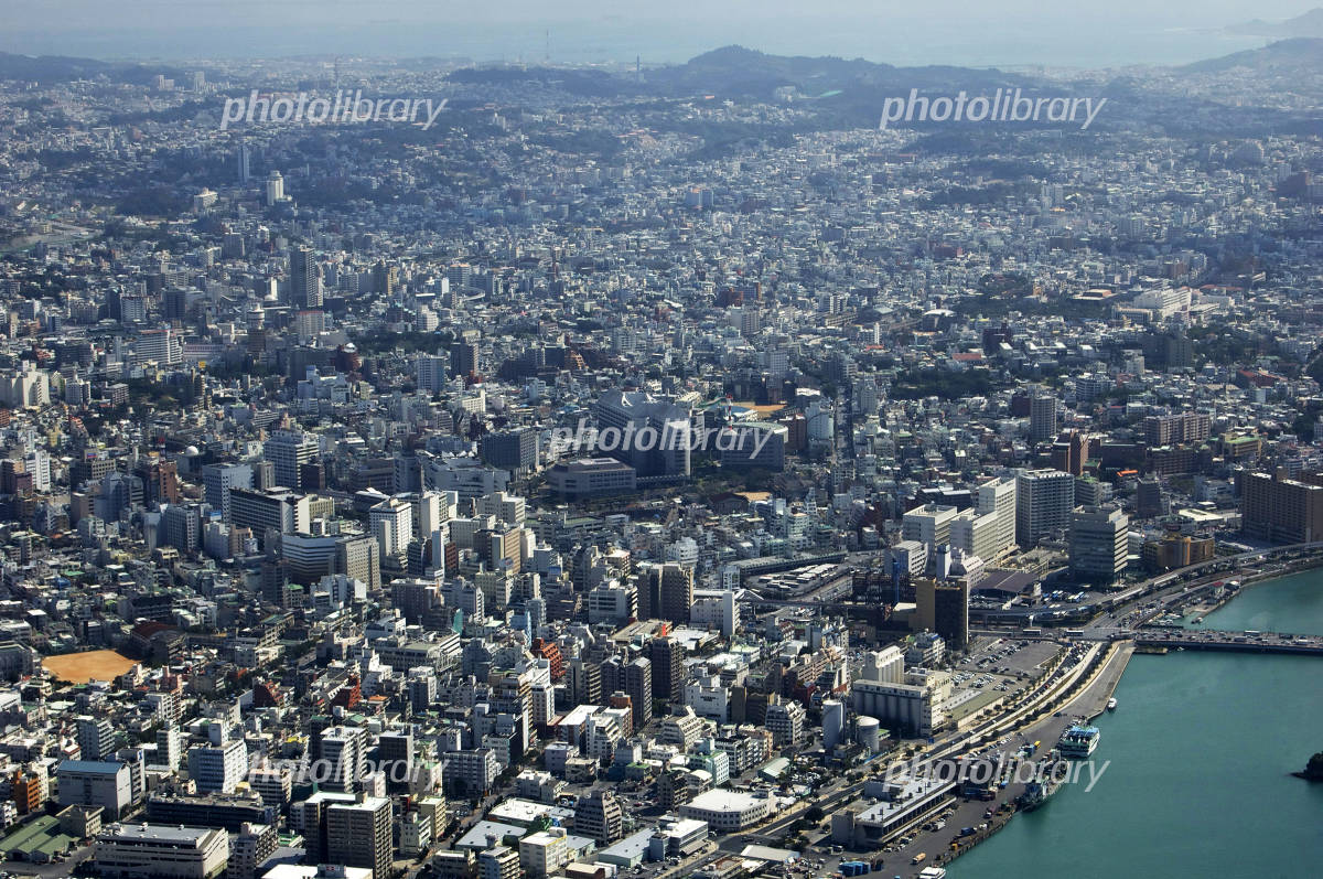 http://www.photolibrary.jp/mhd1/img193/450-2011022814530150311.jpg