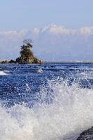 Amaharashi coast Stock photo [1249189] Amaharashi
