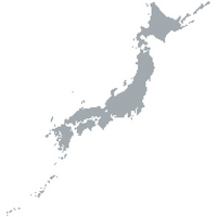 Map of Japan [1260416] Map