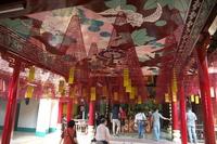 Hoi An Fujian Hall Stock photo [1343410] Asia