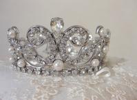 Crown Stock photo [1432476] Bridal
