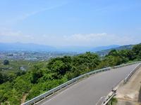Odawara landscape Stock photo [1439924] Kanagawa