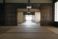 Japanese-style house Japanese-style