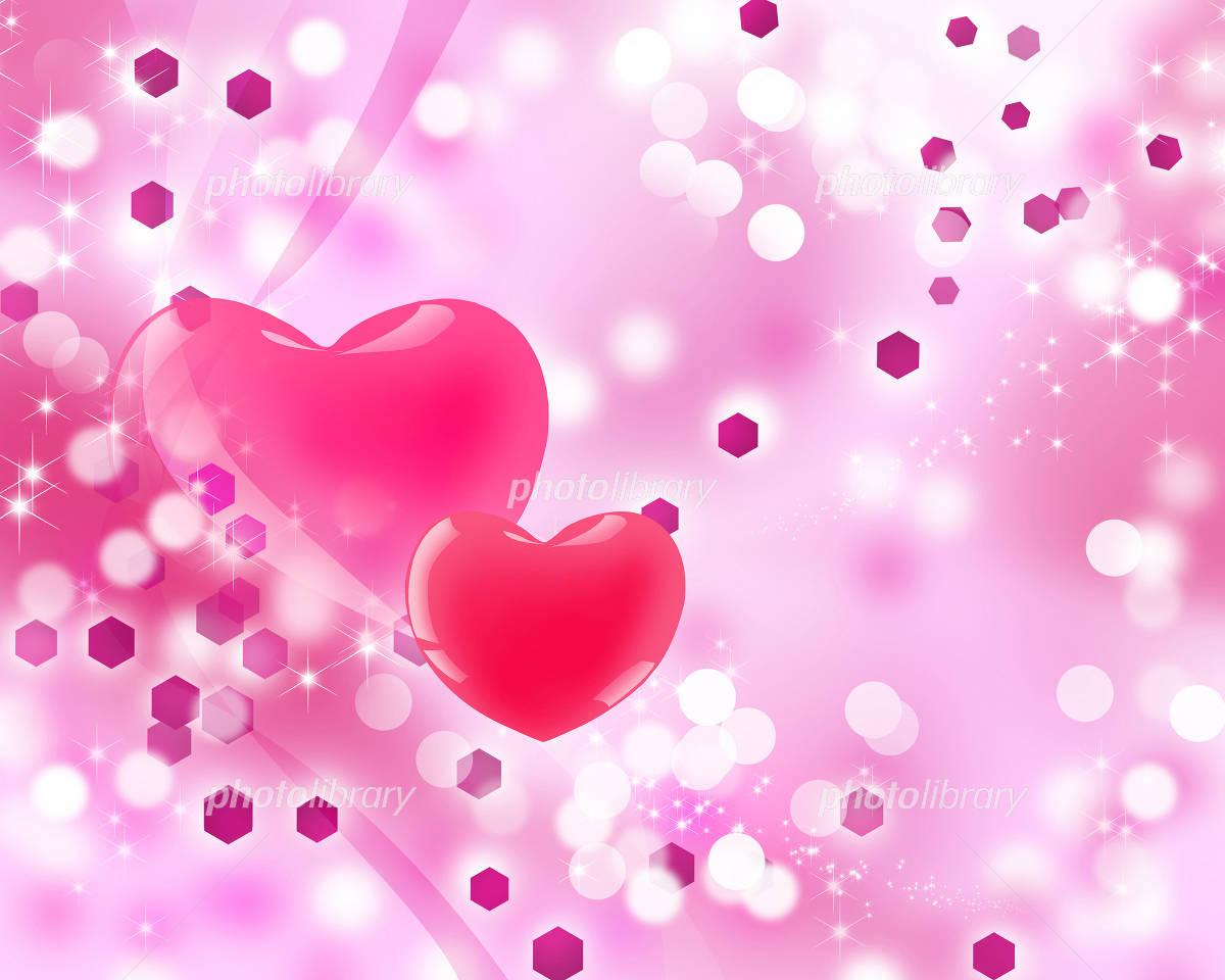 Valentine's day イラスト素材