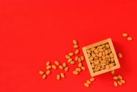 Beans Maki Stock photo [1531998] Frame