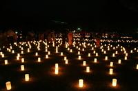 燈花 shows 2011 Stock photo [1534192] Association
