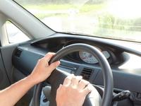 Drive Stock photo [1536441] Drive
