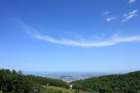 Views of Teine Stock photo [1539125] Mountain