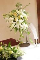 Wedding Bouquet Stock photo [1540121] Wedding