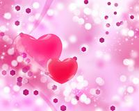 Valentine's day [1540255] Valentine