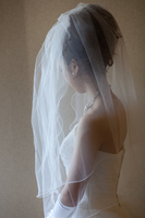 Wedding Stock photo [1541782] Wedding