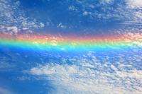 Rainbow Stock photo [1542426] Rainbow