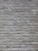 Exterior wall tile Stock photo [1542979] Housing
