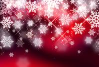 Snowflake background [1543664] Snow