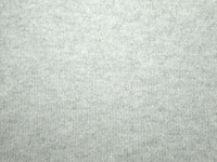 Gray wool fabric Stock photo [1639814] Grey