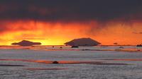 Uyuni salt lake Stock photo [1642616] Uyuni