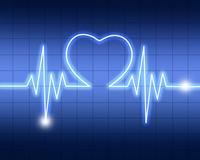 Electrocardiogram [1647373] Health