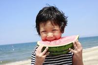 Summer vacation Stock photo [1649881] Summer