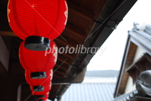 �֤��礦����-stock photo