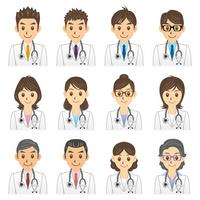 Doctor [1813247] Doctor