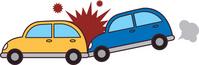 Traffic accident car [1814920] Traffic